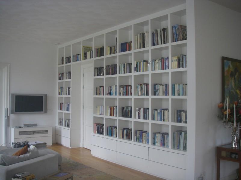 Decoratie Kast Ikea: Muurdecoratie slaapkamer ikea w muur ...